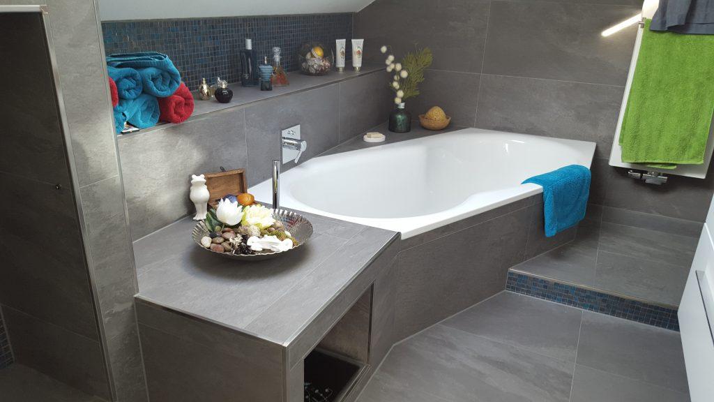 krelaus-badsanierung-2016b