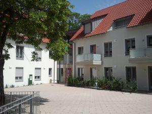 Das Ostheimer Tor 2012